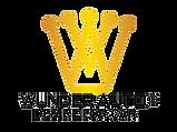 Wunder Auto Pte Ltd